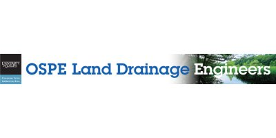 Drainage Engineers Conference 2016