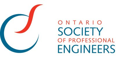 Ontario Society of Professional Engineers (OSPE)