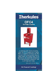 Model OFC4 - Crushers Brochure