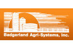 Badgerland Agri-Systems, Inc.