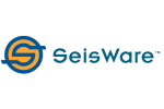 SeisWare International Inc