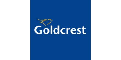 Goldcrest Chemicals Ltd