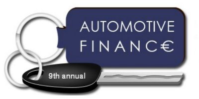 Automotive Finance 2017