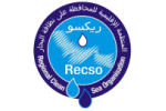 Regional Clean Sea Organization (RECSO)