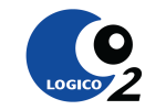 LogiCO2 -Scout - Model Scout - Introducing the LogiCO2 -Scout
