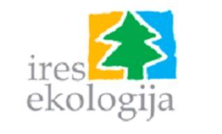 IRES Ecology Ltd.