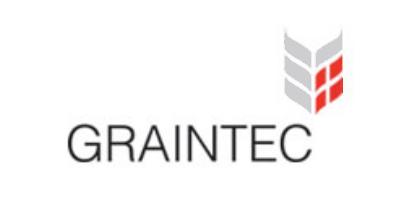 Graintec A/S