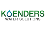 Koenders Water Solutions Inc.