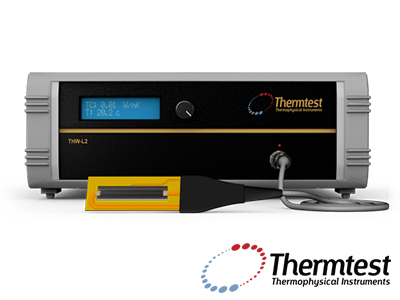 THW L2 - Thermal Conductivity Meter