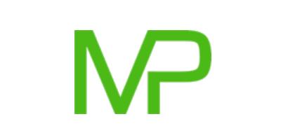 MP Teknik Sp/f