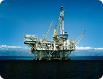 Ultraviolet Disinfection system for the Oil & Gas industry