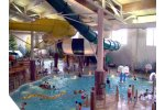 Ultraviolet disinfection systems for the water parks industry - Water and Wastewater