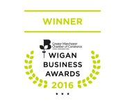 Business Award Winners for Environmental Commitment