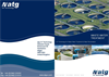 Waste Water & Effluent - Brochure