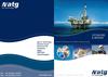 Offshore & Marine Brochure