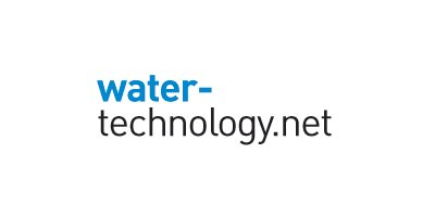 Water Technology / Hydrocarbons Technology