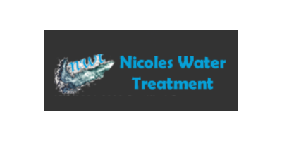 Nicoles Water Treatment