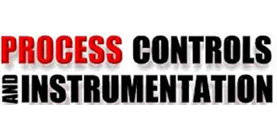 Process Control And Instrumentation News