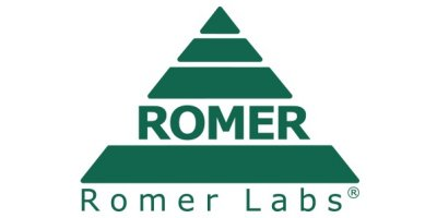 Romer Labs Diagnostic GmbH
