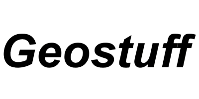 Geostuff
