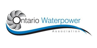 16th Annual Power of Water Canada Trade Show 2016