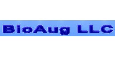 BioAug LLC