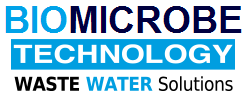 Biomicrobe Technology