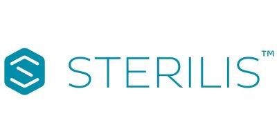 Sterilis Medical Corporation