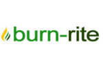 Burn Rite Ltd