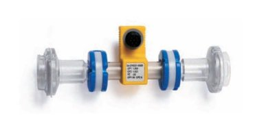 GE ReadyCircuit - Single-use Sensor Assemblies