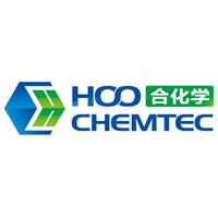 ZHENGZHOU HOO CHEMTEC CO.LTD
