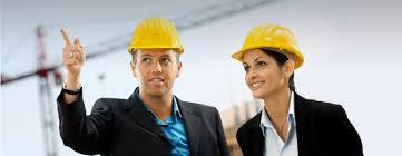 Safety Consultancy Service