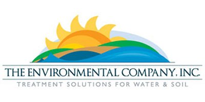 The Environmental Company