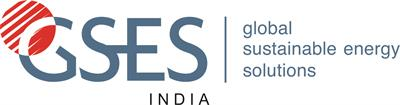 GSES India