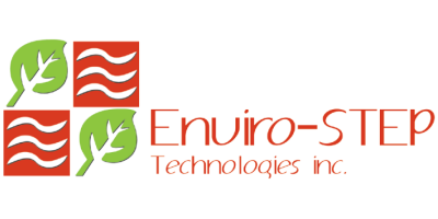 Enviro-STEP Technologies Inc
