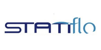 Statiflo International Ltd.