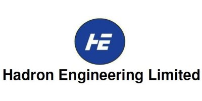 Hadron Engineering Ltd.