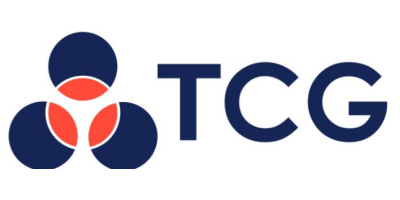 Thermal Compaction Group (TCG)