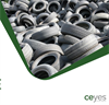 Introduction CEYES Tire recycling consultancy