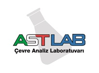ASTLAB Environmental Testing Laboratory