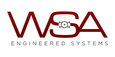 WSA Engineered Systems