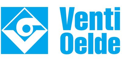 Ventilatorenfabrik Oelde GmbH