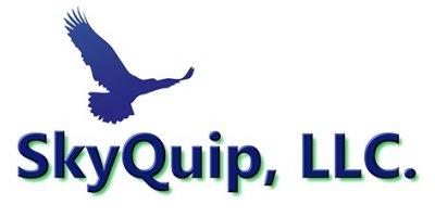 Sky Quip, LLC
