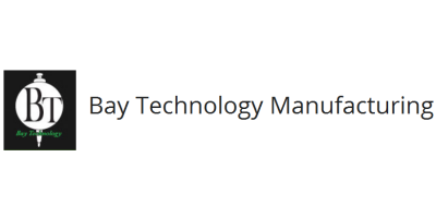 Bay Technology Manufacturing