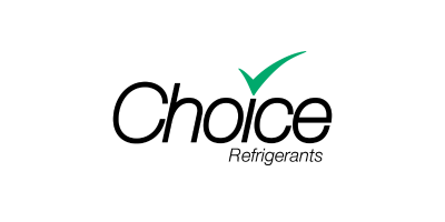 Choice Refrigerants
