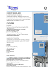 Model 331S - H2S Total Sulfur Analyzer Brochure