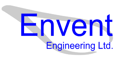 Envent Engineering Ltd
