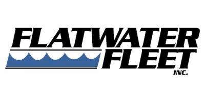 Flatwater Fleet, Inc