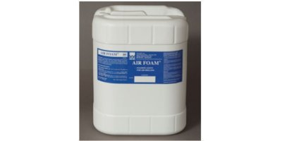 AIR FOAM - Foaming Agent