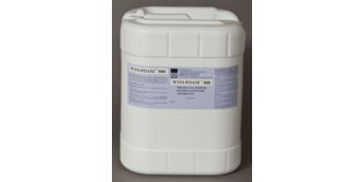 WYO-FOAM - Model 800 - Foaming Agent
